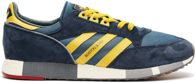 adidas Boston Super Blue FX6342