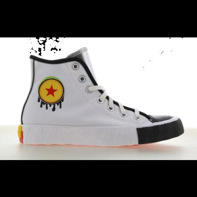 Converse Unt1tl3d Black 271736C