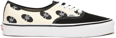Vans Ua Og Authentic Lx x Wacko Maria White VN0A4BV9592