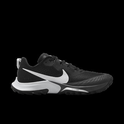 Nike Air Zoom Terra Kiger 7 'Black Pure Platinum' Black CW6062-002