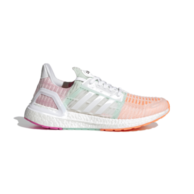 "adidas Performance ULTRABOOST CC1 DNA ""FOOTWEAR WHITE"" FZ2542"