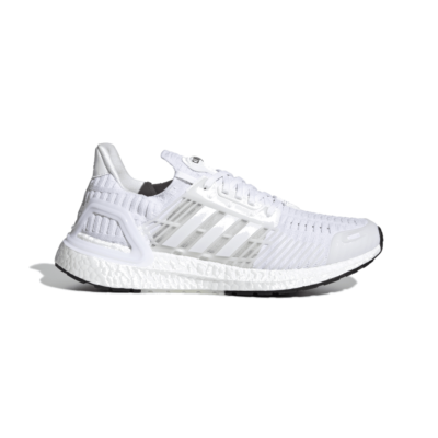 adidas Ultraboost Cc 1 Dna White FZ2545