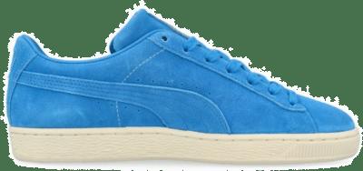 Puma Suede Blue 381921 01