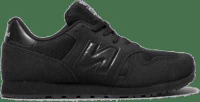 New Balance 373 Black KJ373ABY