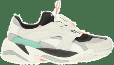 PUMA Thunder Disc Sneakers 369355-07 meerkleurig 369355-07