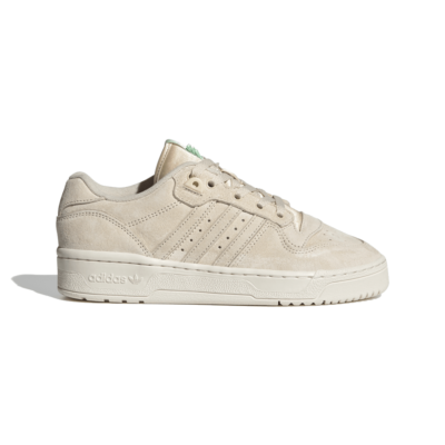 adidas Rivalry Low Halo Ivory GW0168