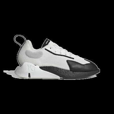 adidas Y-3 Orisan Core White FZ4319