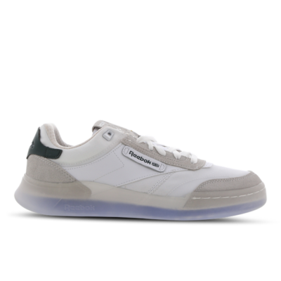 Reebok Club C Legacy White GZ5440