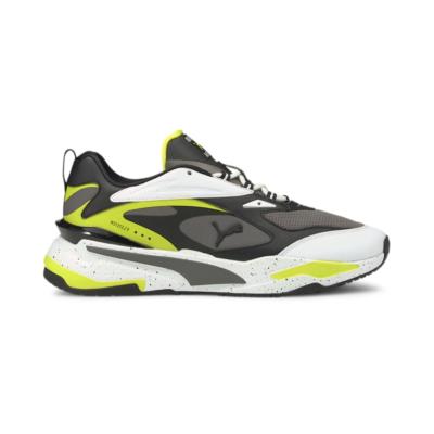 Puma RS-Fast Nano sneakers 375640_01