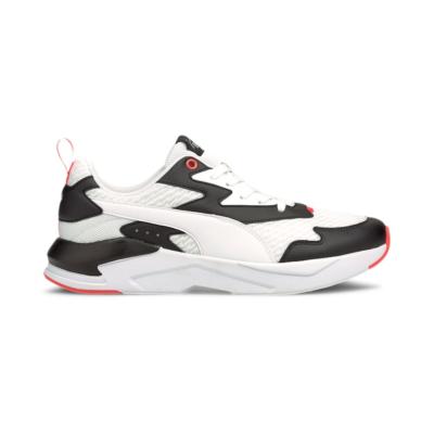 Puma X-Ray Lite Summer sneakers 380658_01