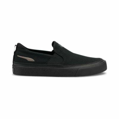 Puma Bari Z Slip-on sneakers 380141_01