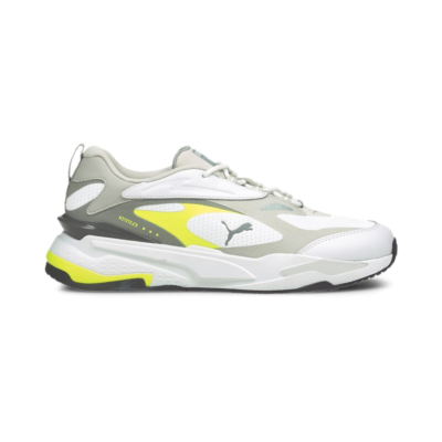 Puma RS-Fast Neon sneakers 382520_01