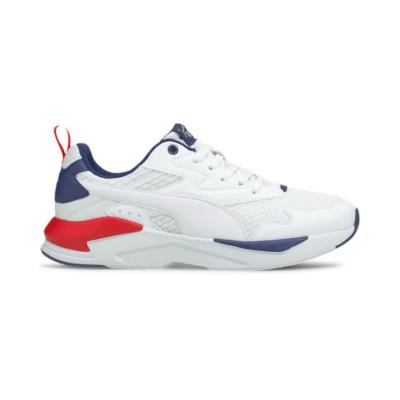 Puma X-Ray Lite Summer sneakers 380658_02