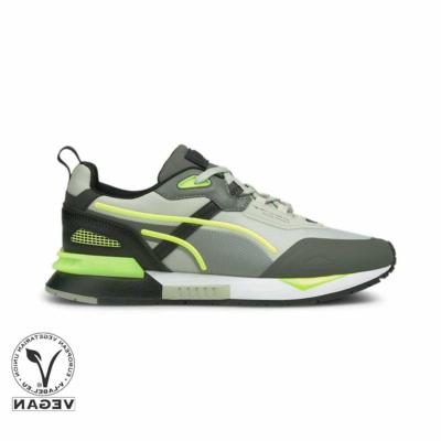 Puma Mirage Tech sneakers 381118_14
