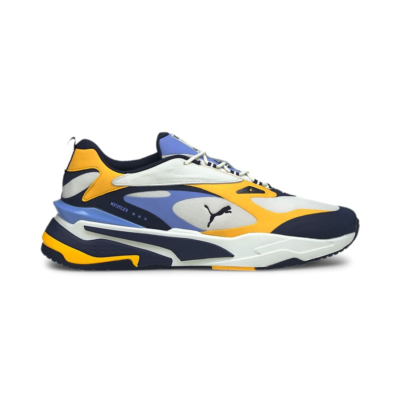 Puma RS-Fast Heat sneakers 380559_02