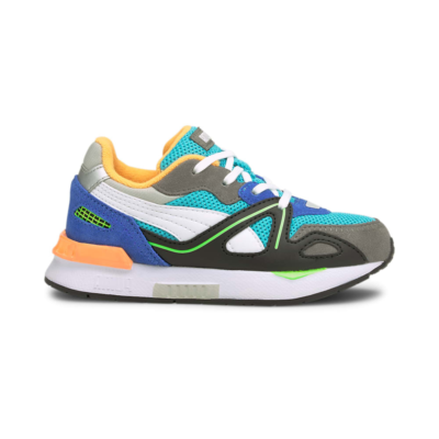 Puma Mirage Mox Vision sneakers 375709_01