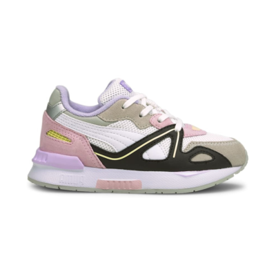 Puma Mirage Mox Vision sneakers Wit / Roze 375708_03
