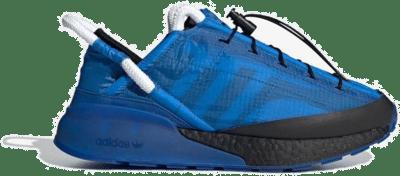 adidas Craig Green ZX 2K Phormar Blue FY5717