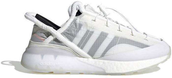 adidas Craig Green ZX 2K Phormar Core White FY5719