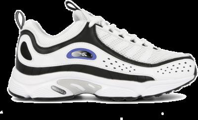 Lage Sneakers Reebok Classic DAYTONA DMX II Wit EF3202