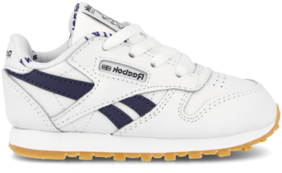 Reebok Classic sneakers CLASSIC LEATHER wit