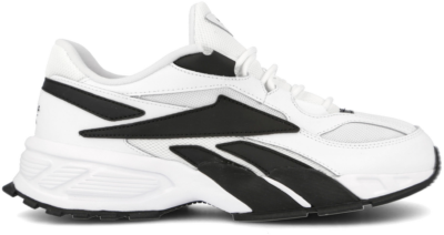 Reebok EVZN Schoenen White / Black / White FW6466