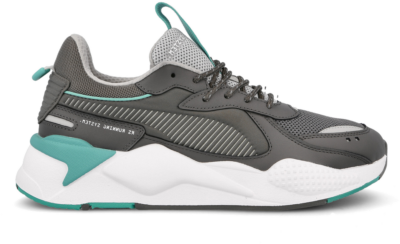 Sneakers laag 'RS-X Core'