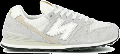 VHA Wl996Vha Sneakers Beige