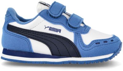 Sneakers 'Cabana Racer'