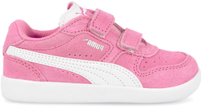 PUMA sneakers Icra Trainer SD V Inf Array