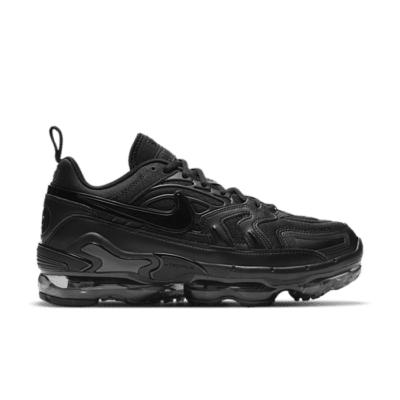 Nike Air Vapormax Evo Black CT2868-003