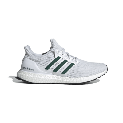 adidas Ultraboost 4.0 DNA Cloud White FY9338