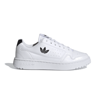 adidas NY 90 White FY9840