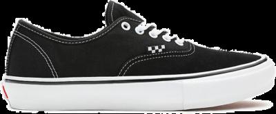 VANS Authentic Skateschoenen  VN0A5FC8Y28