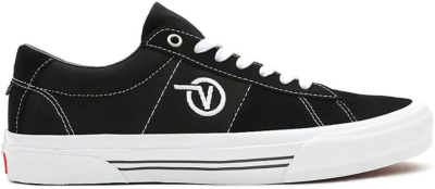 VANS Sid Skateschoenen  VN0A5FCEY28