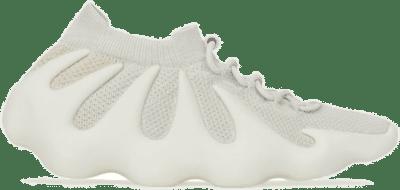 adidas YEEZY 450 KIDS  GY0402