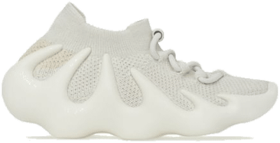 adidas YEEZY 450 INFANTS  GY0403