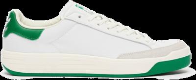 "adidas Originals ROD LAVER ""FOOTWEAR WHITE"" FY1791"