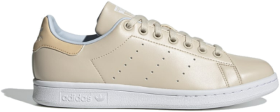adidas Stan Smith Cloud White GV7377