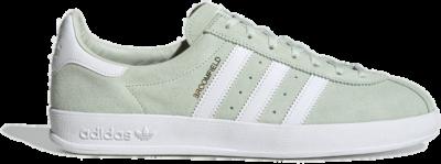 adidas Broomfield Linen Green GW2548