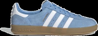 adidas Broomfield Light Blue GW2542
