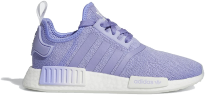 adidas NMD_R1 Cloud White GV7759