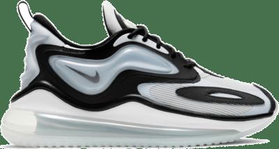 Nike Air Max Zephyr Grey CV8817-001