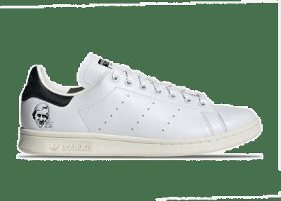 "adidas Originals Stan Smith ""Off White"" FX5549"