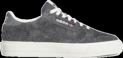 adidas Continental Vulc Grey Six (W) EG2678