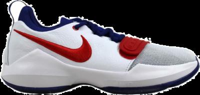 Nike PG 1 Paul George (GS) 880304-164