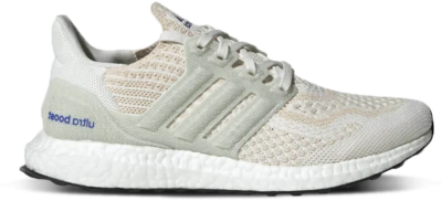 adidas Ultraboost 6.0 DNA Non Dyed FZ0247