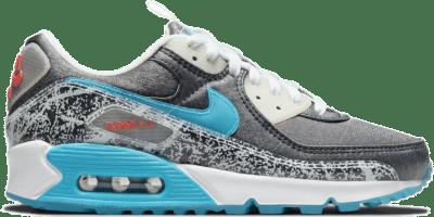 Nike Air Max 90 Rice Ball DD5483-010