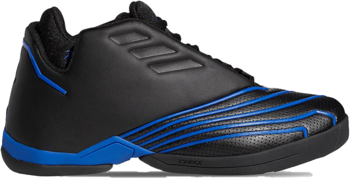 adidas T-MAC 2.0 EVO Core Black FX4992