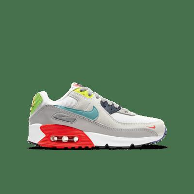 Nike Air Max 90 Grey DA5653-001